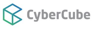 14720100_cybercube-analytics-digital-ou_65669394_a_xl.png