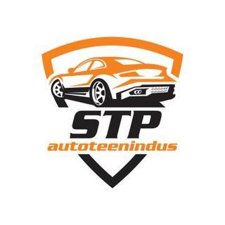 14775118_stp-service-ou_12172680_a_xl.jpeg
