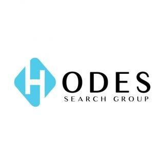 14775710_hodes-workforce-ou_50614470_a_xl.jpeg