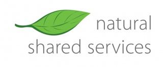 14794771_natural-pharmaceuticals-shared-service-ou_48161876_a_xl.jpeg