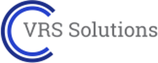 14796913_vrs-solutions-ou_35432907_a_xl.png