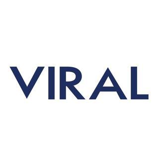 14803470_viral-estonia-ou_80473592_a_xl.jpeg
