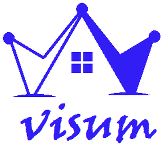 14806066_visum-ou_72703256_a_xl.png
