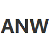 ANW CONSULTING OÜ - Business and other management consultancy activities in Tallinn