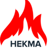 HEKMA OÜ - Installation of heating, ventilation and air conditioning equipment in Keila