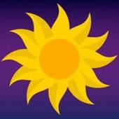 PARS FORTUNAE OÜ logo