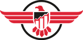 INSENERTEHNOLOOGIA OÜ logo
