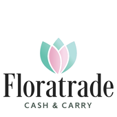 FLORATRADE HULGI OÜ logo