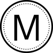 MIMITLY OÜ logo
