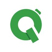 QOFFER OÜ logo