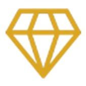 LA KIARA OÜ logo