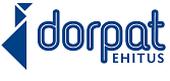 DORPAT KINNISVARA OÜ logo