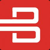 NIKATRADE OÜ logo