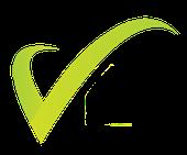 VEIMER OÜ logo