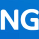 NORDGULL CAPITAL OÜ logo