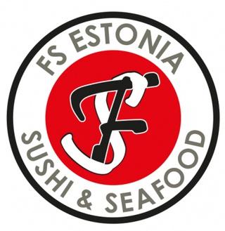 14859938_fs-sushi-kohvik-ou_72358316_a_xl.jpeg