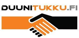 14891014_duunitukku-eesti-ou_66942179_a_xl.jpeg