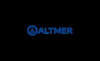 14891416_altmer-ehitus-ou_20811363_a_xl.png