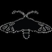 WOODMOTH OÜ logo