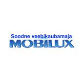 MOBILUXEST OÜ logo