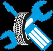 AUDMER OÜ logo