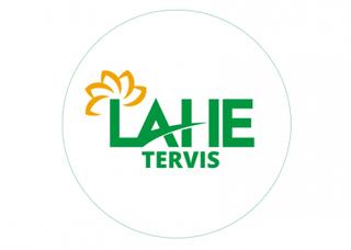 14985761_lahe-tervis-ou_52821567_a_xl.png