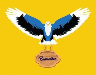 16020631_ramadhee-ou_37033995_a_xl.jpeg