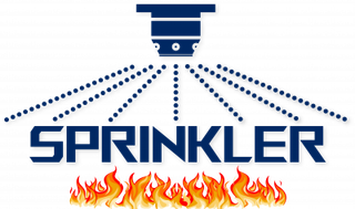 16063959_sprinkler-ou_44029013_a_xl.png