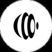 WORKBYTE OÜ logo