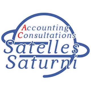 16115350_satellesfinance-ou_52124125_a_xl.png