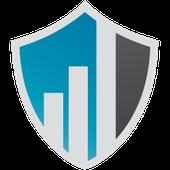 TEREBRO OÜ logo