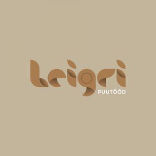 16172507_leigri-puit-ou_42102439_a_xl.png