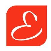 ELAMUSVÕLUR OÜ logo