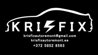16302074_krisfix-autoremont-ou_67974648_a_xl.png