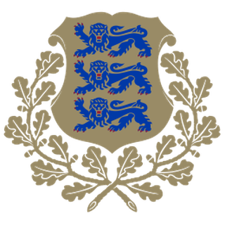 70000562_siseministeerium_76440624_a_xl.png