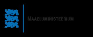 70000734_maaeluministeerium_96121551_a_xl.png