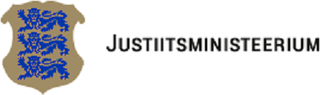 70000898_justiitsministeerium_78370418_a_xl.png