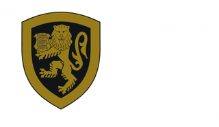 TALLINNA VANGLA logo
