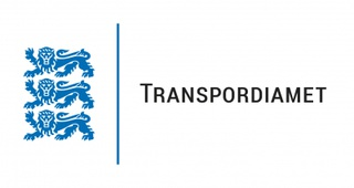 TRANSPORDIAMET logo