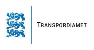 70001490_transpordiamet_97623653_a_xl.jpeg