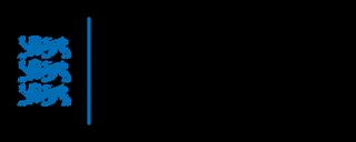TÖÖINSPEKTSIOON logo