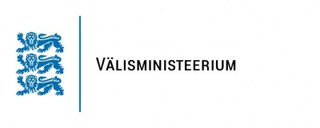 70002526_valisministeerium_80639153_a_xl.jpeg