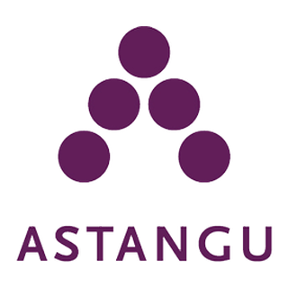 70003566_astangu-kutserehabilitatsiooni-keskus_97011844_a_xl.png