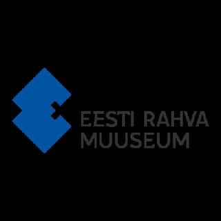 70005536_eesti-rahva-muuseum_70583927_a_xl.png