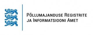 70005967_pollumajanduse-registrite-ja-informatsiooni-amet_09575622_a_xl.jpeg