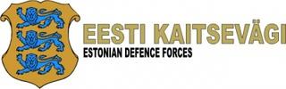 KAITSEVÄGI logo