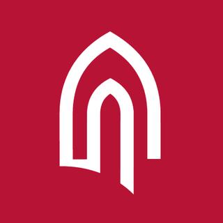 TALLINNA ÜLIKOOL logo