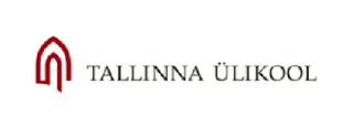 74000122_tallinna-ulikool_67155391_a_xl.png