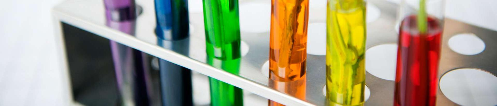 74000257_keemilise-ja-bioloogilise-fuusika-instituut_61739886_xl.jpg