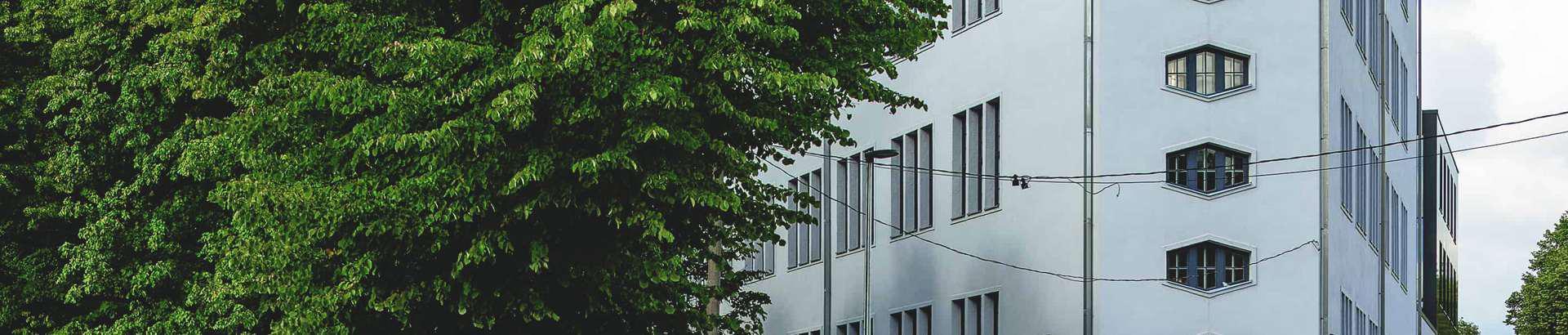 74000624_eesti-kunstiakadeemia_68520510_xl.jpg